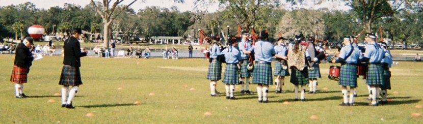 Zephyrhills 2005