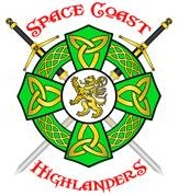 Space Coast Highlanders