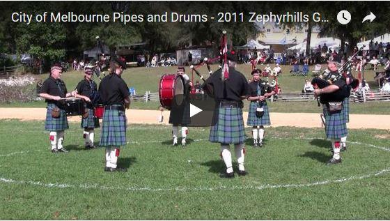 2011 Zephyrhills