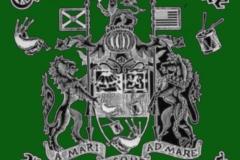 logo_bw_neg_color