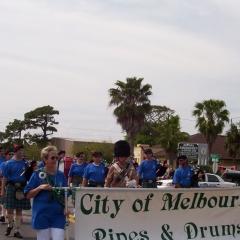 Parade2003