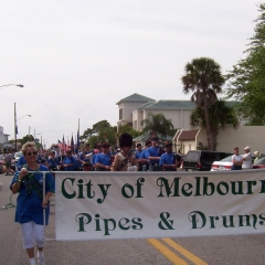Parade2003b