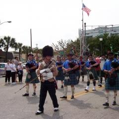Parade2003c