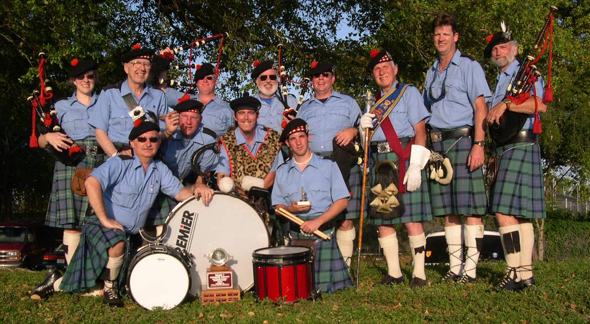 SEHG2004_Band_Photo_2