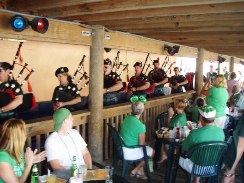 TheCove_StPat2008