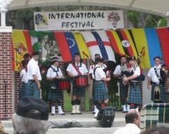InternationalFestival2008