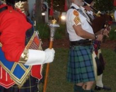 PipeDrumMajor2008
