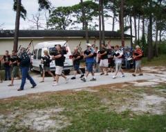 Practice2008