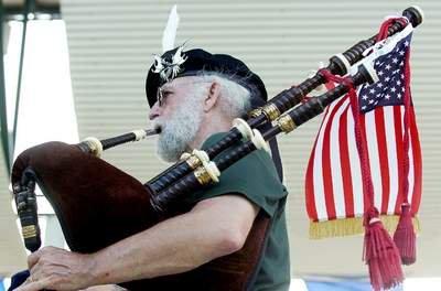 DavidSpurlock_Flag_MemorialDay2010