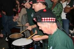 drums01