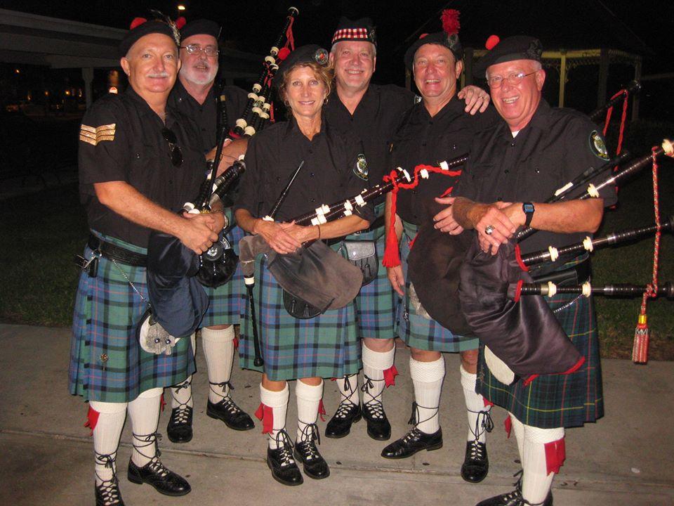 ScotsAmericanSociety_after2013