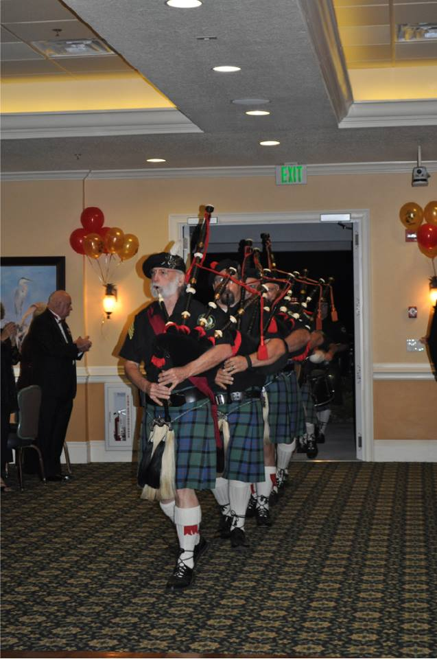 MarineCorpBall2015_marchin